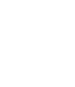 Forgage Farm Logo